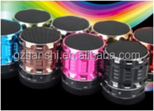 Circular column bluetooth Speaker S28