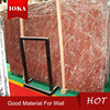 high quality red marble french red for sale