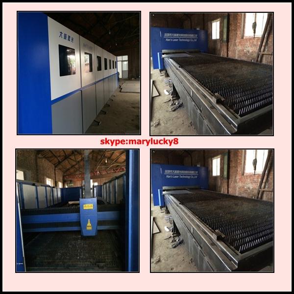 Pvdf enduit en aluminium 5052 d coup au laser perfor for Panneaux muraux inox