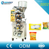 Puffed Food Beverage Medical Chemical Automatic