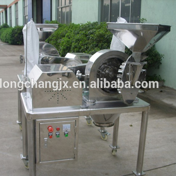Best Sugar Powder Grinding milling grinder mill machine offer