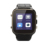 MTK6572 300w Camera 3G WIFI GSM ram 1g buletooth watch phone android 4.4 gps smartwatch