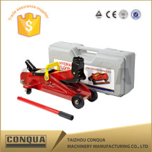 mini sale price hydraulic jacks