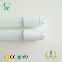 18w free japanese tube hot sale 18w led fluorescent light 4ft