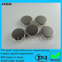 neodymium magnet buyer