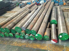 hot rolled,surface peeled soft annealed round steel bar hot work die steel H11, 1.2343 SKD6 4Cr5MoSiV