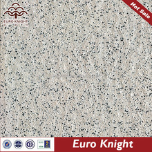 outdoor plaza vinyl floor tile 600x600 for hospital