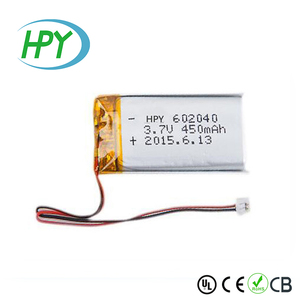 Real factory sales rechargeable lifepo4 battery with certificates
