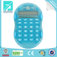 Fupu mini for sale pocket table calculator