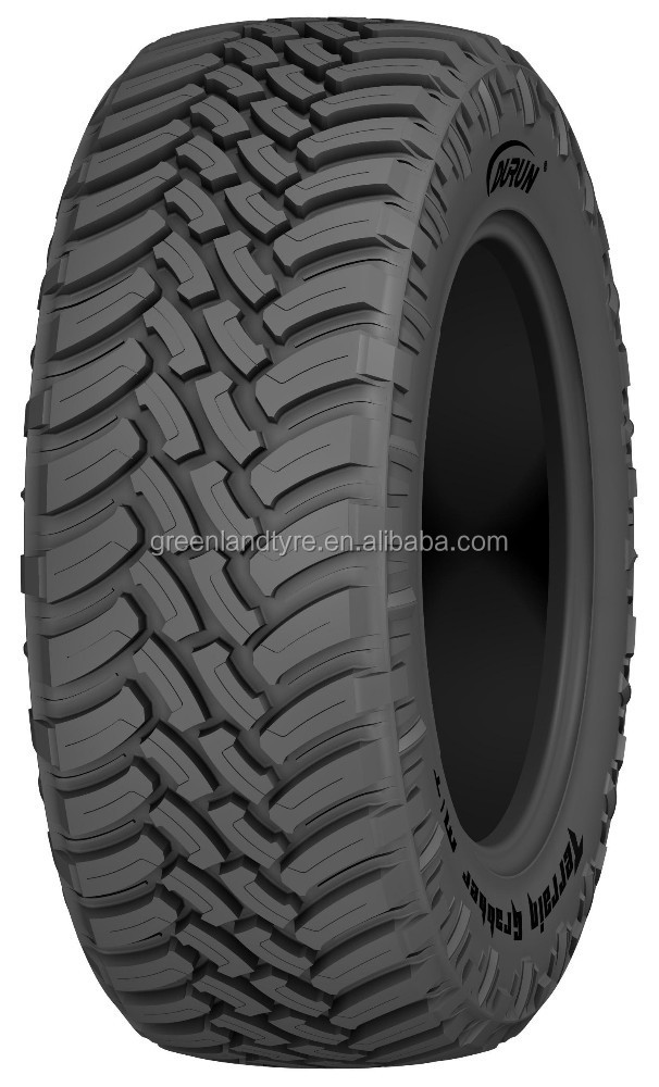 import china goods 35*12.5R20 auto parts dubai distributors wanted off road 4x4 tire price wholesale market cheap mud tires