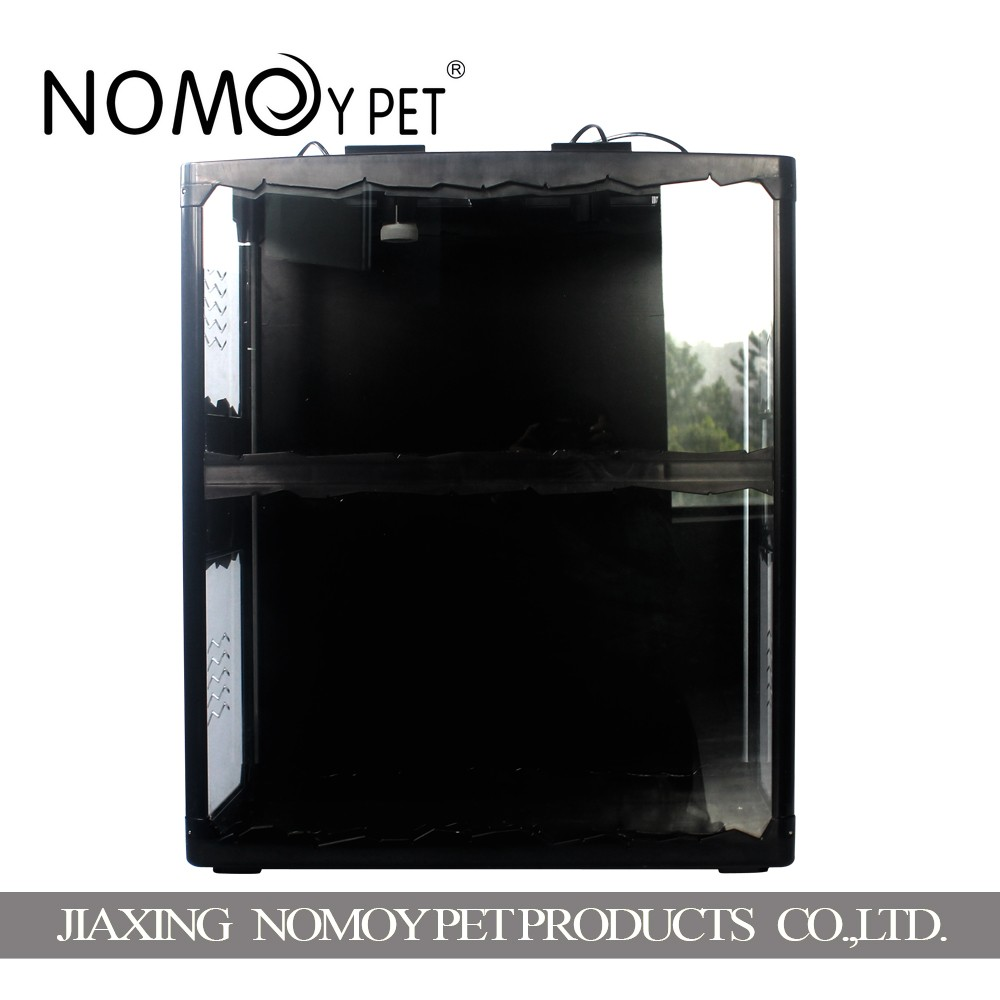 Nomo Racking or Enclosure for Reptiles, Snake, Chameleon, Bearded Dragon