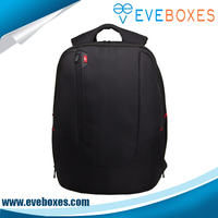 hot selling sports school custom backpack,travelling backpack,laptop backpack bags with good quality