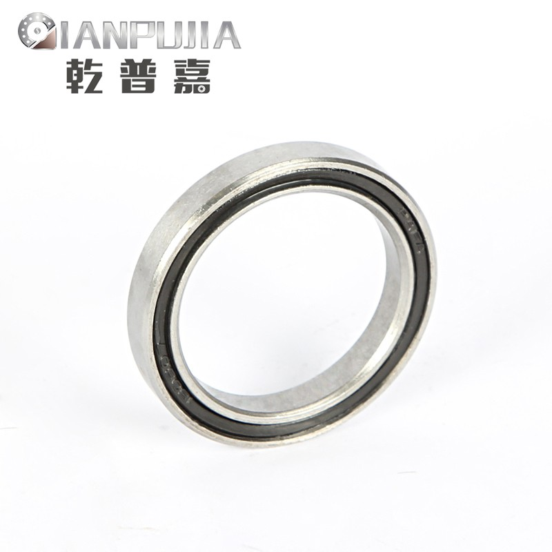 Carbon Steel 618 Miniature Ball Bearing Price