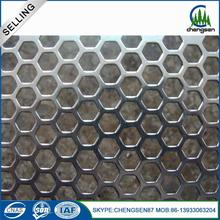 perforated sheets aluminium expanded mesh metal mesh decor curtain