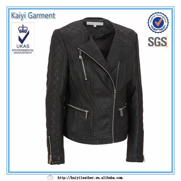 Top quality low price wholesale woman jacket manufacturers in bangalore