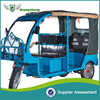 Customized 60v beyond 1000w electric tricycle for bengal market