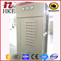 Newest Low Voltage Fix Type GGD Switchgear with low price