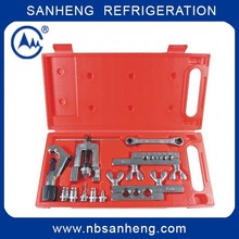 CT-278 2 in 1 Flaring Tool Kit Brake Pipe Flaring Tool