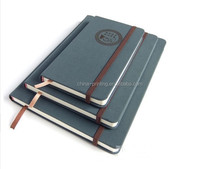 Celtic Leather Diary Journal Embossed Leather Diary Leather NoteBook With Handmade Paper