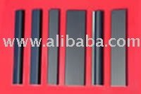 Manufacturer of wood mouldings for picture frame and photo frame moulding