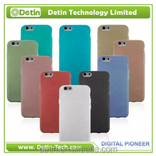 soft tpu case cover for blackberry q20 from shenzhen supplier High level durability