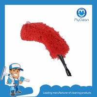 cheap telescopic handle microfiber a duster