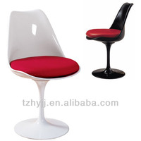 plastic banquet chair king throne chair AS-115C