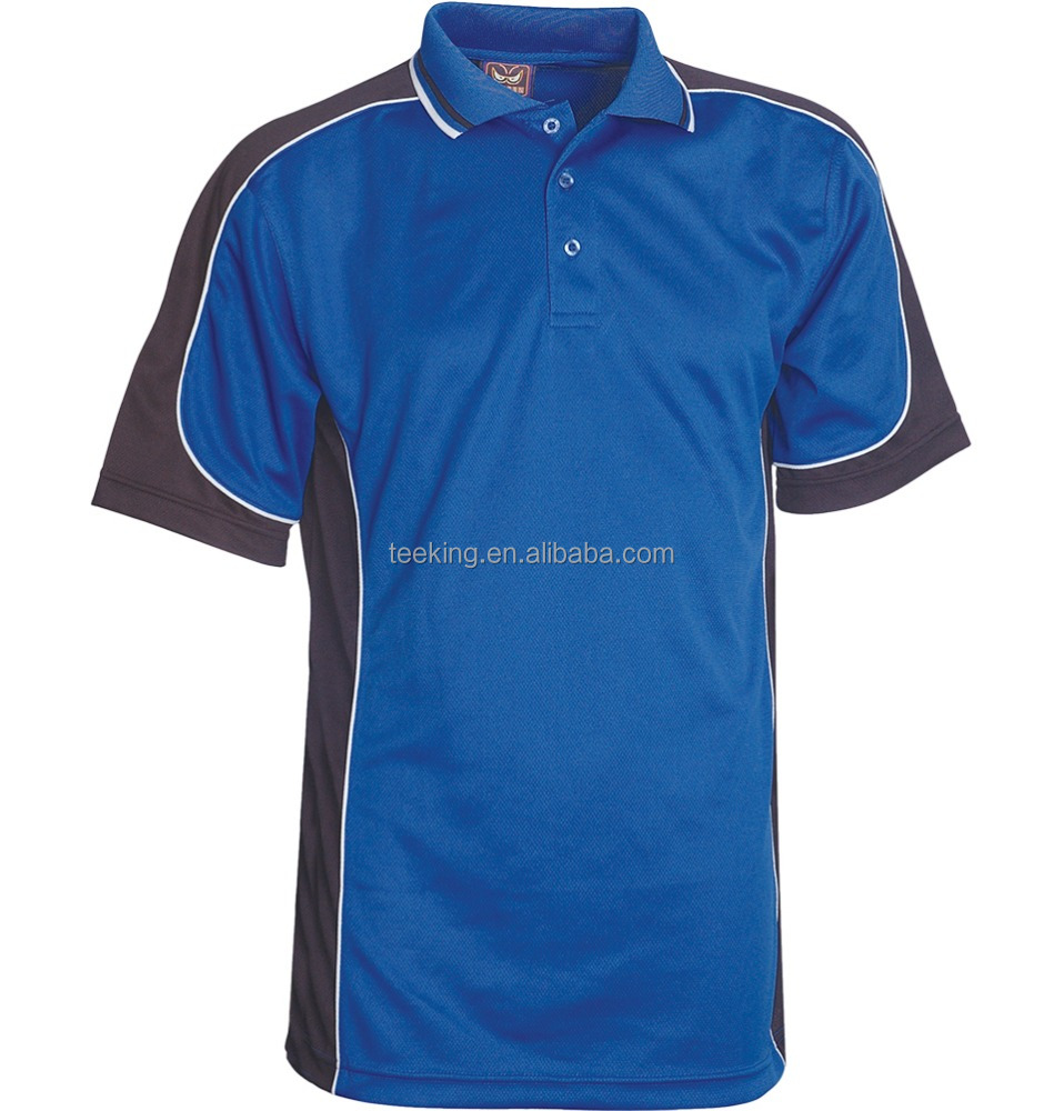 Cheap dry fit uniform polo shirts design buy uniform for Where to buy polo shirts cheap