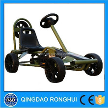 2015 Mini Jeep outdoor children toy SGS go kart 49cc mini go kart cheap go karts for sale dune buggy