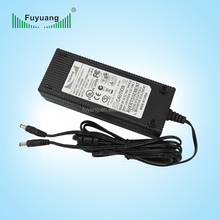 FY2904000 portable car charger 29.2V 4a motor car lead acid battery charger