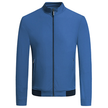 New Design Breathable Waterproof Motorcycle Winter Jacket