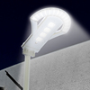 New promotion led landscape lighting low voltage for medical use