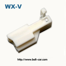 way automobile male female connector high quality motorcycle 7283-5590-40