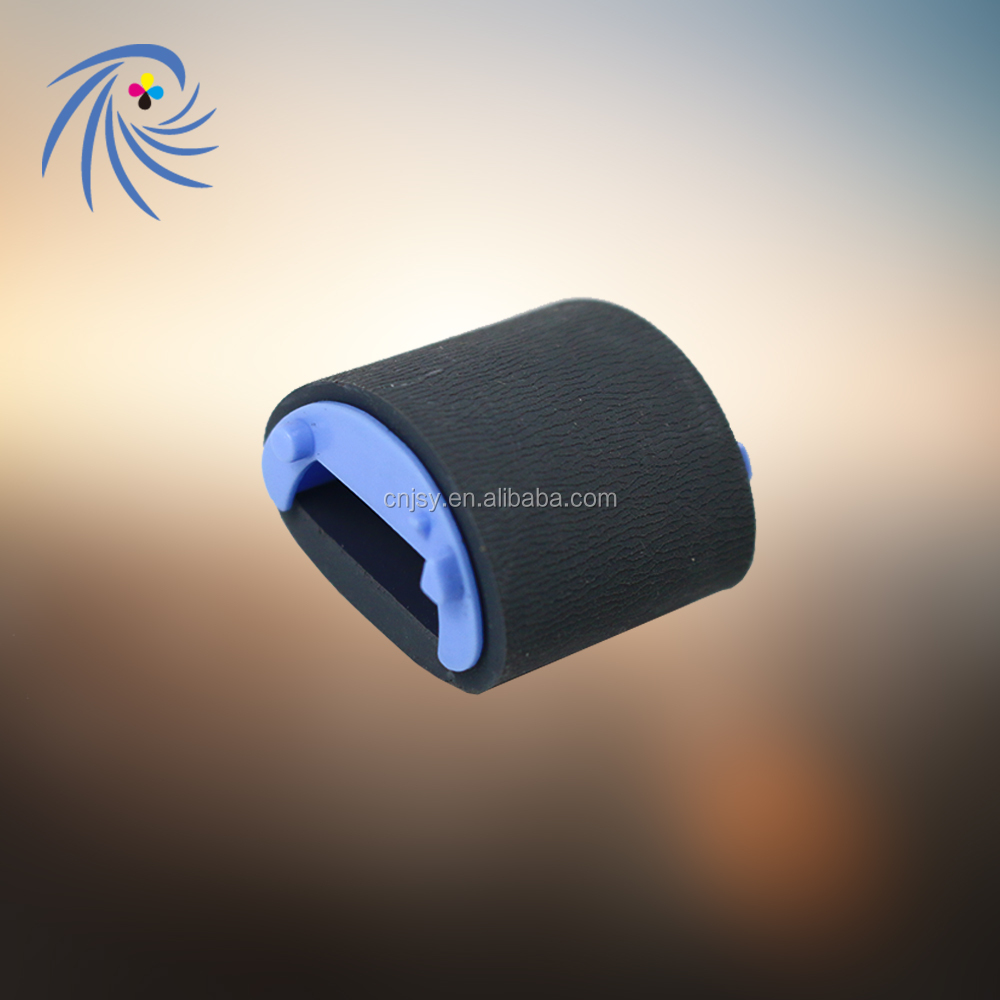 wholesale price laserjet pickup roller RL1-0266-000 Roller for HP Printer <strong>1010</strong> without Gears
