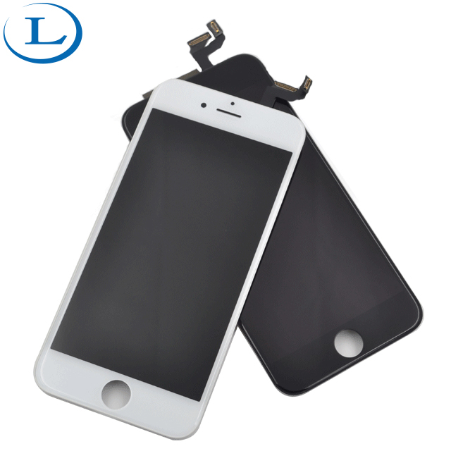 Copy lcd screen for iphone 5s screen replacement, digitizer for iphone 5s
