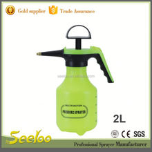 manufacturer of popular high quality flit style sprayer gun for garden with lowest price