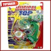 Fashion toy beyblade battle spin top
