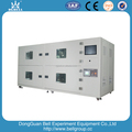 Environmental Simulation Temperature Humidity Testing Instrument