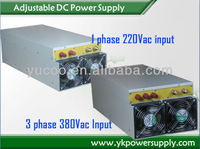 1000w switching power supply