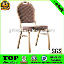 Hotel Chairs for Banquet Equipment