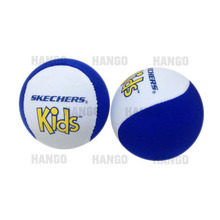 Skip On Water Pool Sports Game Water Surf Bouncing Ball