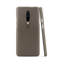 Shockproof waterproof phone <strong>case</strong> for OnePlus 0.35mm ultra thin for oneplus 7 PP <strong>case</strong>, food grade PP for oneplus 7 pro PP <strong>case</strong>