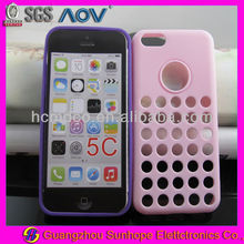 for iphone 5c silicone case official case for iphone 5c