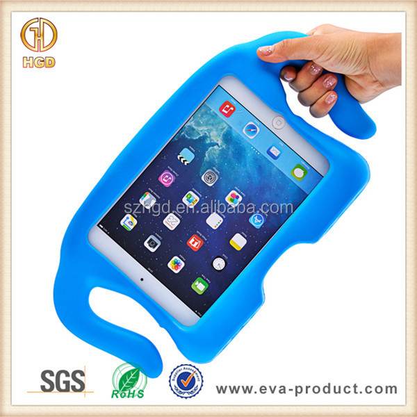 Wholesale for ipad mini case,for ipad 2 3 4 case