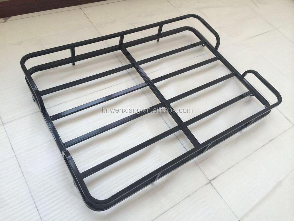 wholesale car removable roof racks