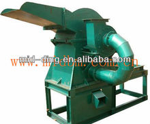 agricultural scrap recycling machine(straw crusher for roof tiel)