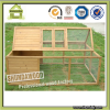 SDR17 Commercial Rabbit Cage luxury rabbit cage wooden rabbit cage