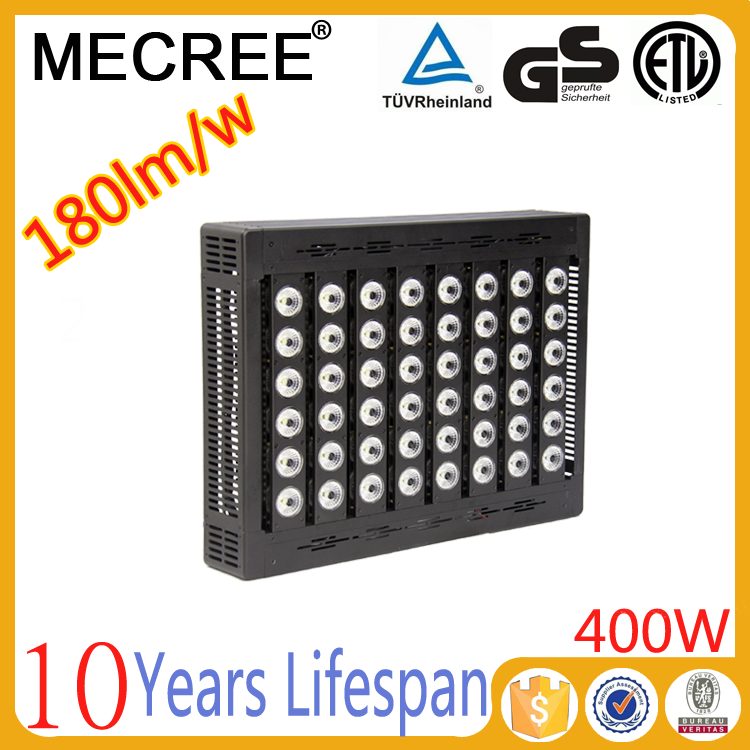 150lm/w high efficiency led bright as day light 300w 400w 500w floodlight