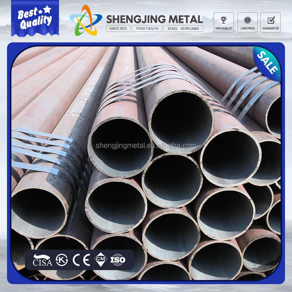 companies looking for distributors seamless steel pipes