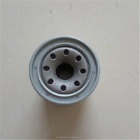 The best product A32 VQ25 15208-31U00 Car Spare Parts